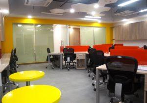 Weathersys-office-noida