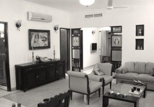 2005 Madan's Residence Gurgaon