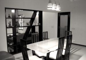2006 Khurana Apartments