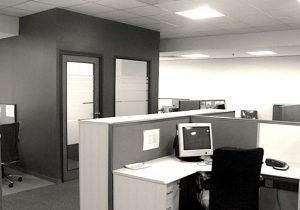 IIMS Interiors