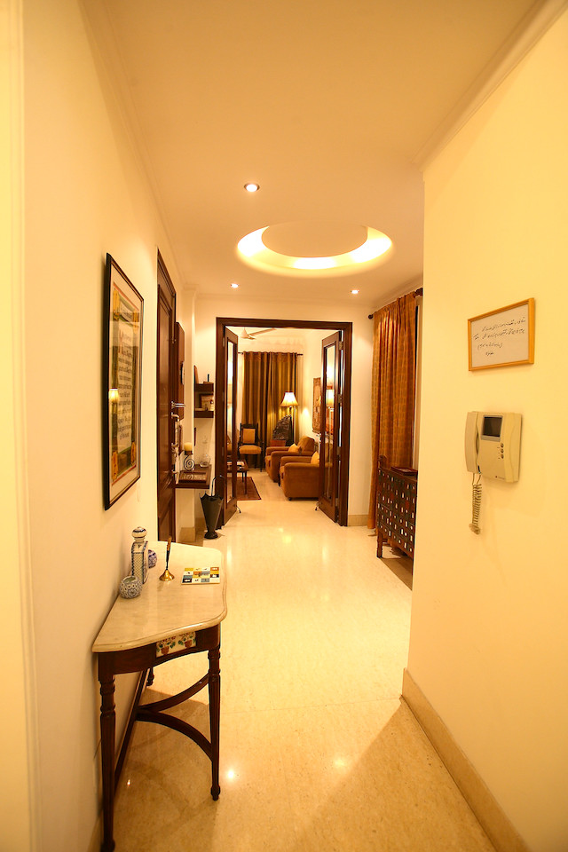 2010-Interiors- Naqvis Residence